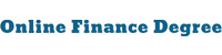 Online Finance Degree - tips for buying stocks - Tips from the Pros