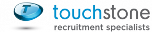 TouchStone accounting networking - Tips from the Pros