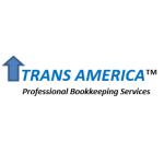 Trans America Reviews