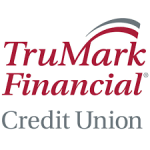 TruMark Financial Credit Union Reviews