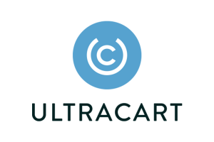UltraCart Reviews
