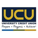University Credit Union Reviews