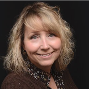 Cynthia Emerling, Listing Specialist with Finger Lakes Premier Properties