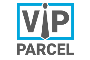 VIPparcel Reviews