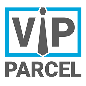 VIPparcel