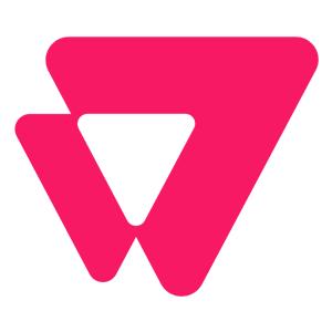 Vtex Reviews