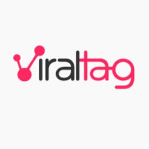viraltag reviews
