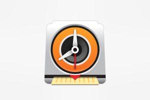 Virtual TimeClock Reviews
