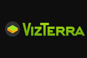 VizTerra reviews
