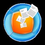 Webedoctor reviews