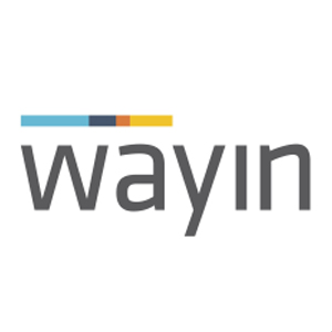 Wayin reviews