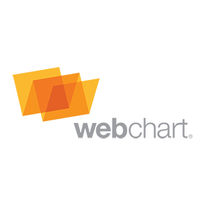 Webchart reviews