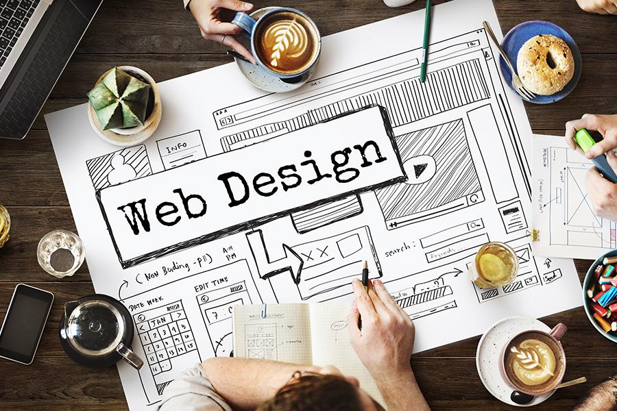 Dating-Website Design InspirationKaluga-Dating