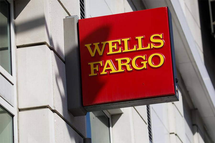 Wells Fargo Analyzed Business Checking Review 2019