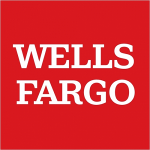 Wells Fargo Platinum Business Checking Review 2019