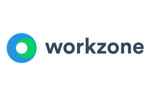 Workzone Reviews
