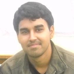 S. Mehdi, Founder of ADVANTON