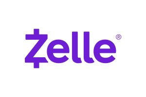 zelle reviews