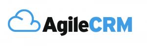 AgileCRM - best crm