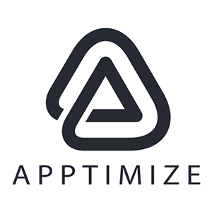 Apptimize reviews