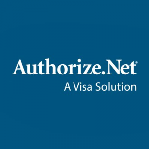 Authorize.Net Reviews