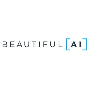 Beautiful.AI
