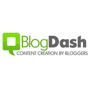 Blogdash reviews