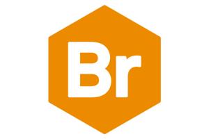 Bromium Reviews