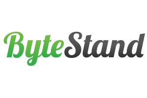 bytestand reviews