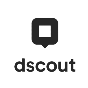 dscout reviews