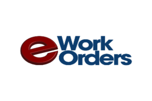 eWorkOrders Reviews