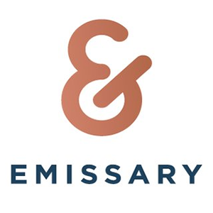 emissary reviews