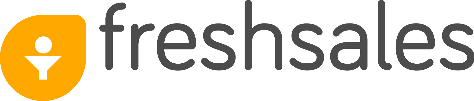 Freshsales - Freshsales