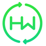 Hirewire reviews