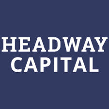 Headway Capital reviews