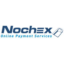 Nochex reviews