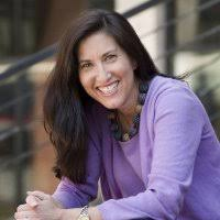 Paige Arnof-Fenn - referral sales strategies