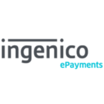 Ingenico Epayments reviews