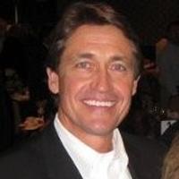 Ken Meyer, President of Trust Deed Capital