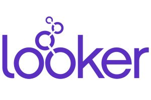 Looker reviews