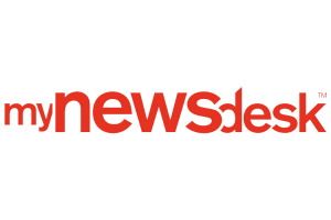 Mynewsdesk reviews
