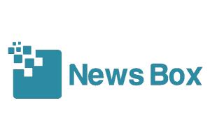Newsbox reviews