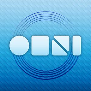 OmniGraffle 7
