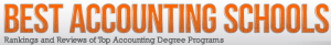 Join Professional Accounting Organizations accounting networking - Tips from the Pros