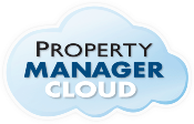 Property Manager Cloud logo