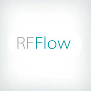 Rfflow reviews