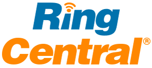 RingCentral - call screening