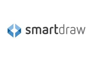 Smartdraw reviews