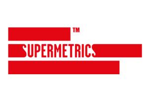 Supermetrics reviews