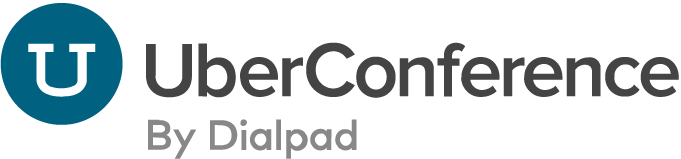 UberConference - video conferencing software